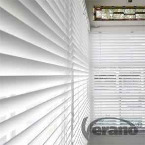 Aluminium jaloezieen 70 mm Verano®